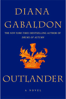 http://www.dianagabaldon.com/wordpress/wp-content/files_mf/1322638297Outlandertpb3wide.jpg