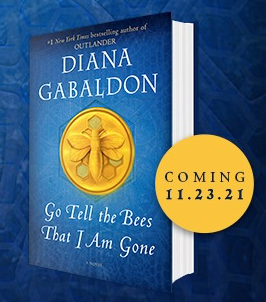 BEES-cover-n-pub-date
