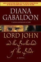 Gabaldon-Lord-John-and-the-Brotherhood-of-the-Blade