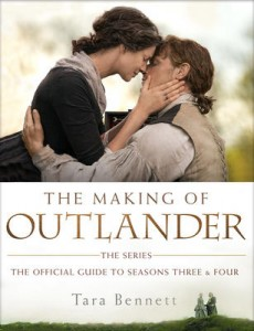 MakingOutlander-Seasons3-4