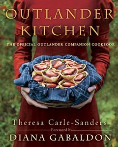 OutlanderKitchen-cover