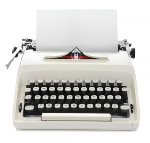 SiWC-typewriter-small