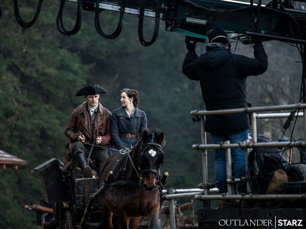 outlander-filming-season6