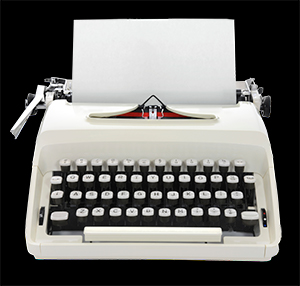 typewriter_dark