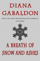 Gabaldon-Breath-of-Snow-and-Ashes