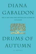 Gabaldon-Drums-of-Autumn