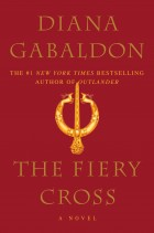 Gabaldon-Fiery-Cross