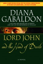 Gabaldon-Lord-John-and-the-Hand-of-Devils