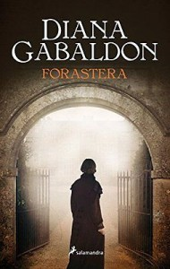 Outlander-Spanish-cover