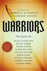 Warriors-cover-hb