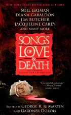 songs-love-death