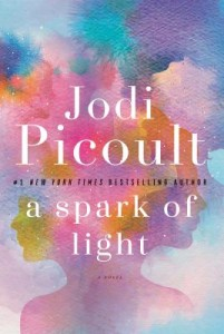 Picoult-a-spark-cover