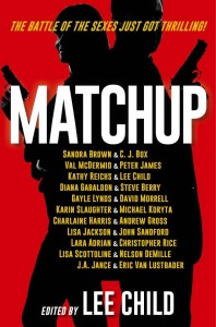 matchup-cover-DG