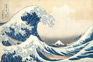 1024px-Tsunami_by_hokusai_19th_century