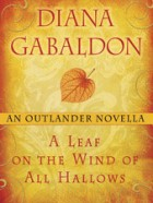 A_Leaf_cover-ibookstore