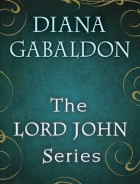 Lord_John_series-cover