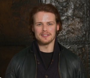 Outlander TV Series News