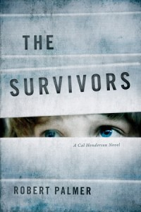 Survivors-cover