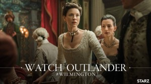 Outlander-TV-Wilmington