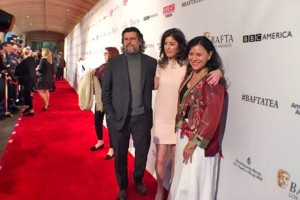 Ron-Maril-DG-BAFTA-web