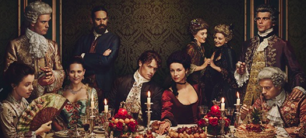 S2-at-table-banner2