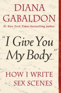 I-give-you-my-body-Gabaldon