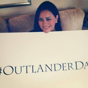 Diana-OutlanderDay-2017