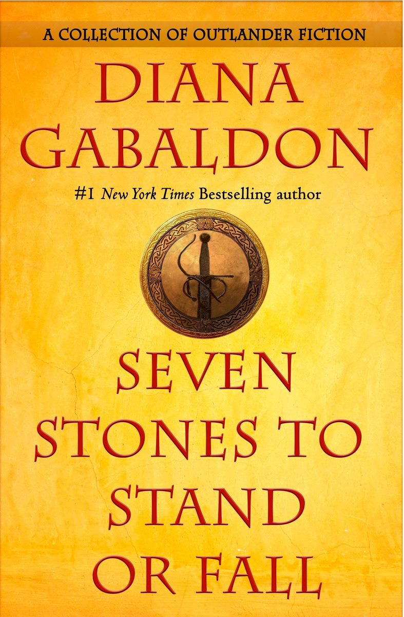 US-cover-SEVEN-STONES-tpb