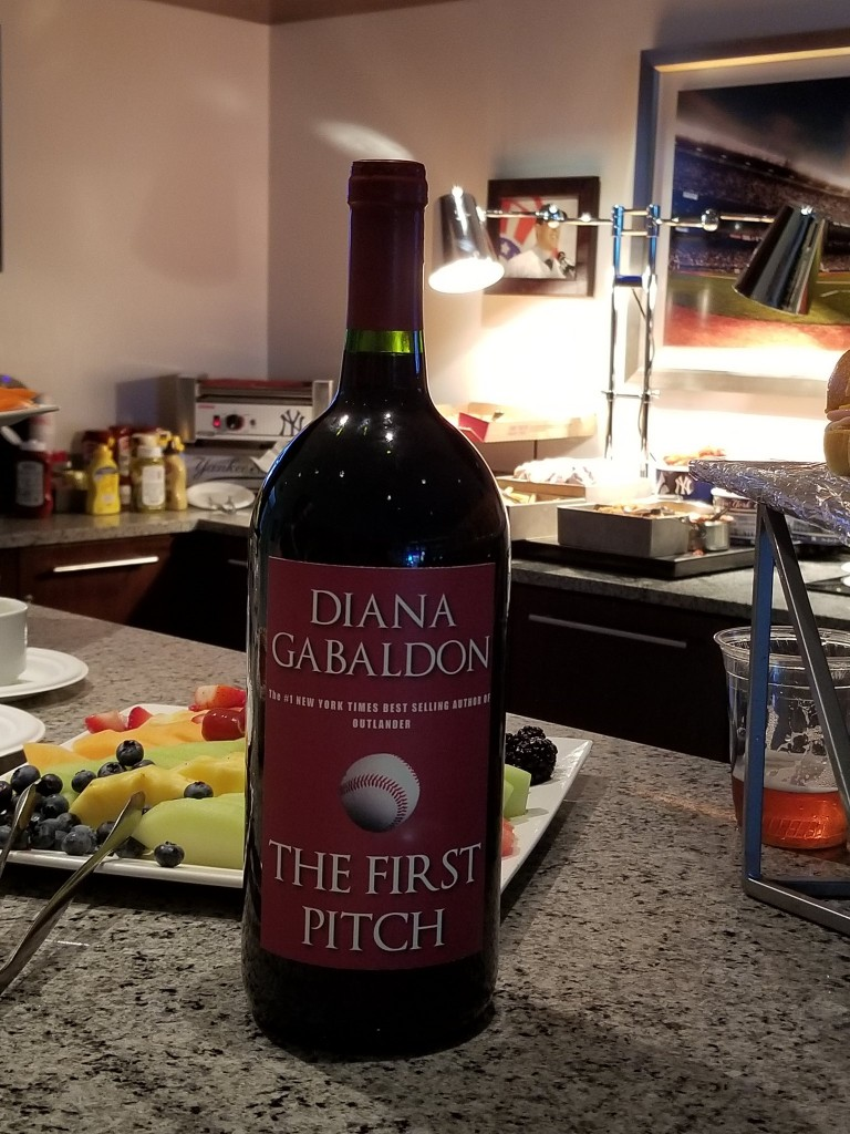 first-pitch-wine-DG
