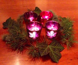 4th-Sunday-advent-DianaGabaldon