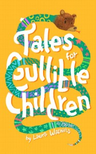 2019-Tales-Gullible-Children-cover