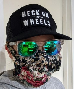 Heck-On-Wheels-crop