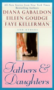 fathers-and-daughters-cover
