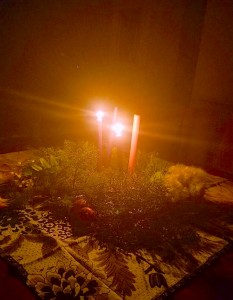 2020-DG-2nd-Sunday-Advent